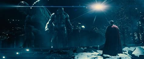 superman dc extended universe wiki fandom powered by wikia image superman and doomsday face off at heroes park png dc extended universe wiki fandom