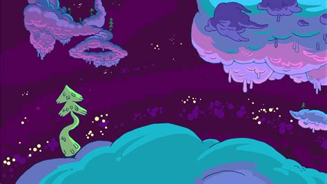 adventure time backgrounds adventure time background 183 free awesome hd
