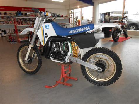 Husqvarna Motorrad Schweden by Husqvarna Vintage Racing Seite 3 Husqvarna Forum
