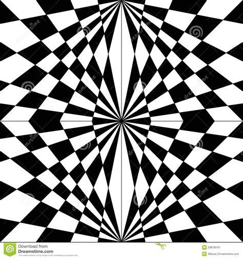 imagenes abstractas en blanco y negro arte abstracto blanco y negro ilustraci 243 n del vector