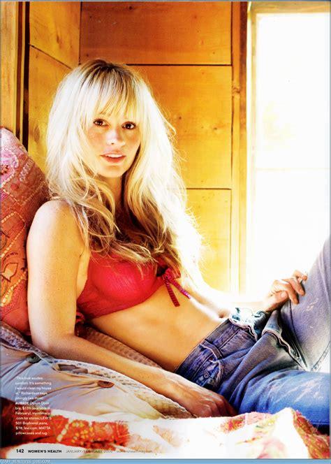 actress last name cameron index of photos actresses r richardson cameron