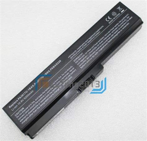 Kipas Laptop Toshiba Satellite L740 pin laptop toshiba satellite l740 l745