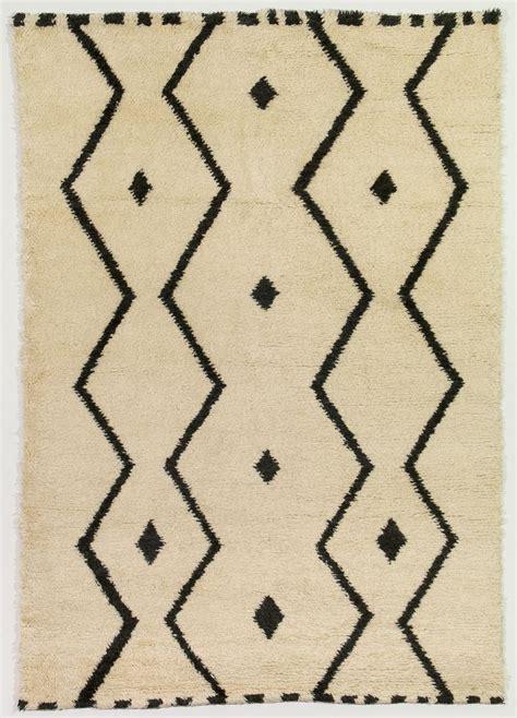 design milk carpet mala carpet incredible design for a great cause design milk