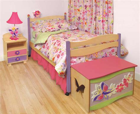 bedspreads for twin beds bedspreads for girls to adore daughter room
