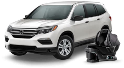 Honda Pilot Sweepstakes - 4momsroadtripsweeps com 4moms road trip sweepstakes