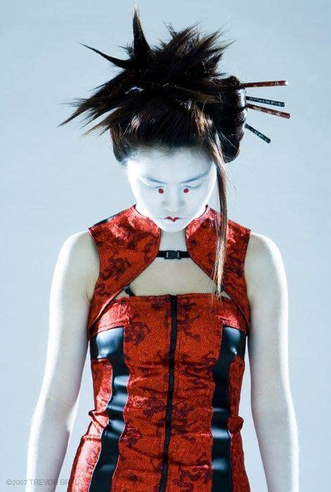 Gesha Top Bisa Custom 19 best in kimono images on kimono fashion fashion and fashion