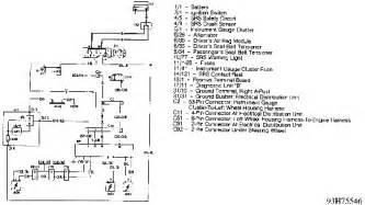 peterbilt 320 pdf wiring diagram peterbilt get free