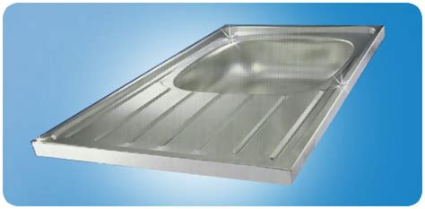 Aluminum Kitchen Sink Welcome To Sia Thai Yew Hardware Trading Sdn Bhd