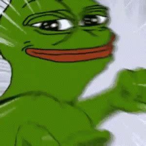 meme gif pepe meme gif pepe meme punch discover gifs