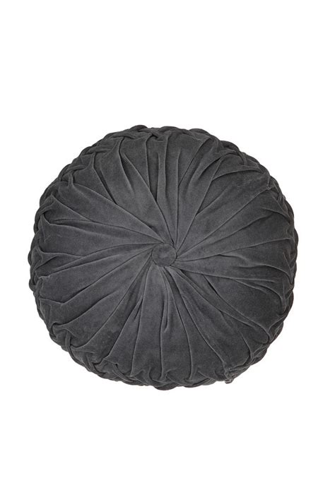 round bed pillows 14 best images about bv office on pinterest green velvet