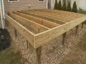 building deck plans how to build a deck using deck plans wooden design plans