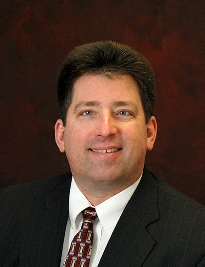 Of Findlay Mba Healthcare Management by Richey Appointed To Health Information Strategic Advisory