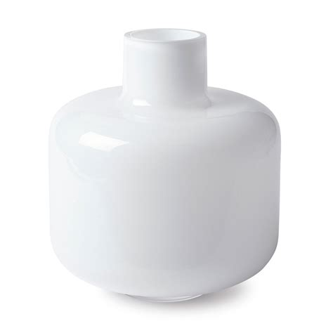 marimekko white ming vase marimekko vases candle holders