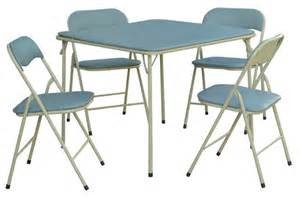 Folding Card Table And Chairs China Folding Card Table Fs4009 China Folding Chair Folding Table