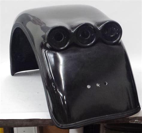 performance boat trailer fenders custom rear fenders car interior design