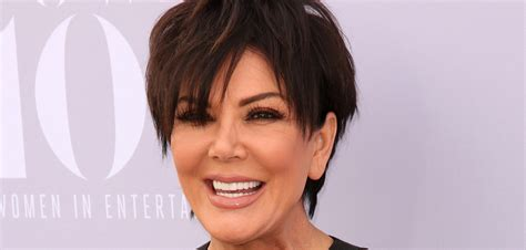 pixie cut directions directions for pixie haircut kris jenner haircut