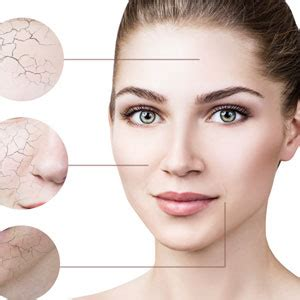 pelle disidratata alimentazione protocolli e metodo liliana paduano trattamenti viso