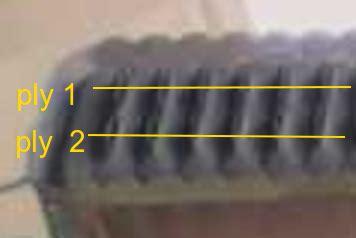 Kipas Radiator Zebra info dan tips tips otomotif masalah overheat pada mobil