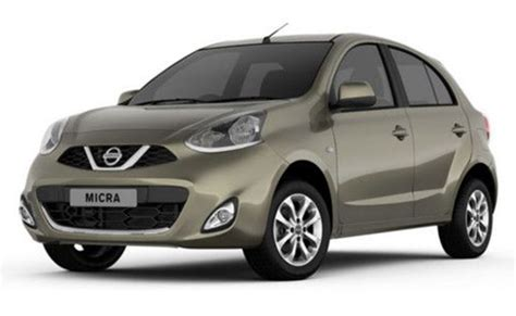 nissan micra india price nissan micra in india features reviews specifications