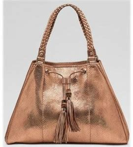 Gallery New Designer Handbags For Me by Replica Gucci Peggy Large Shoulder Handbags For Sale