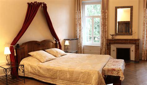 chateau de viviez chambres d h 244 tes in viviez aveyron