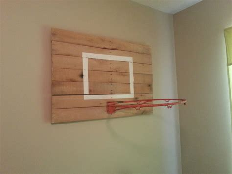 basketball hoop for bedroom 301 moved permanently
