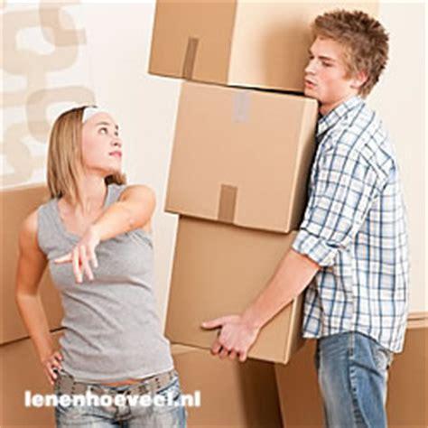 huis kopen met bkr geld lenen voor een huis