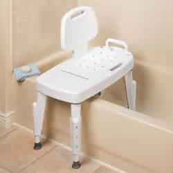 bathtub transfer bench bath transfer bench easy comforts