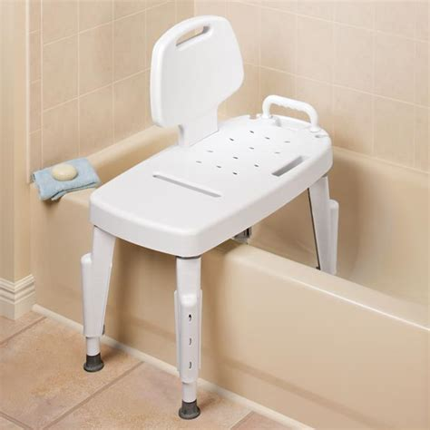 Bath Tub Bench Bathtub Transfer Bench Bath Transfer Bench Easy Comforts