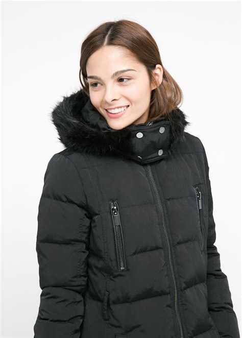 Sale The Mangos Cavellinez Brown In Black Yvs Bag Tas Murah Cewe feather coat coat racks