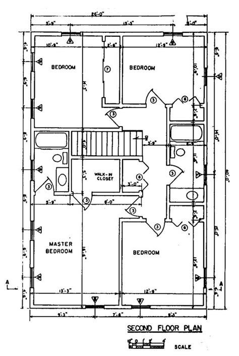 design floor plans for free free colonial house plans colonial house floor plans
