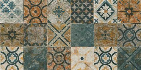 gressina highlighter digital  cm wall tiles satin matt