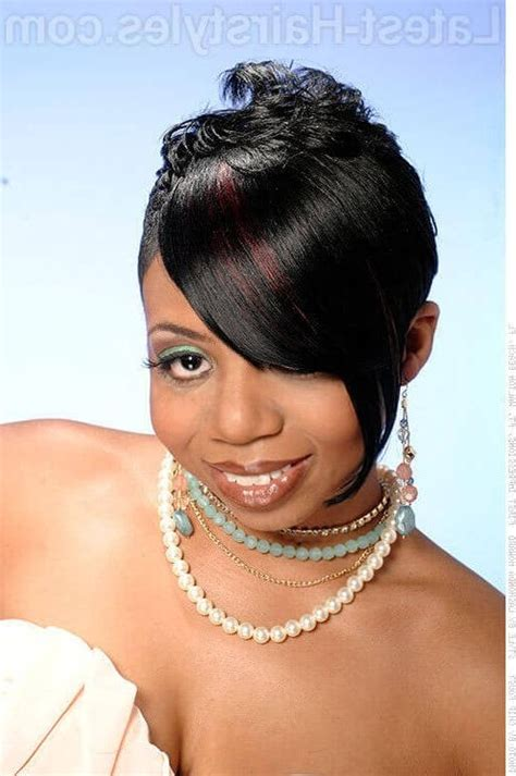 short hairstyles for black women in 20s 20 inspirations of soft short hairstyles for black women