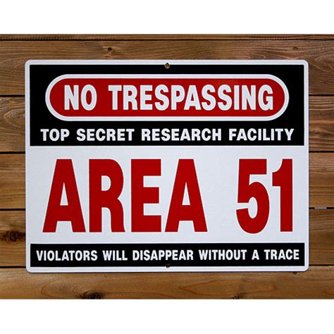 51 best images about how 楽天市場 送料無料 トラフィックサイン area51 top secret エリア51 トップシークレット