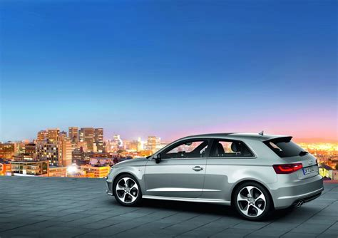 Audi A3 1 2 by Audi A3 1 2 2012 Auto Images And Specification