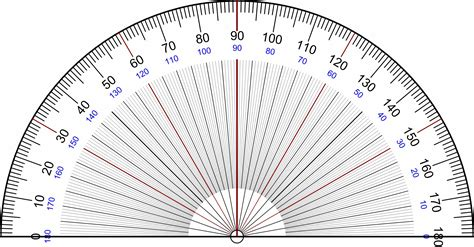file protractor rapporteur degrees v3 jpg wikipedia