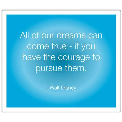 Dreams Come True dreams come true quotes