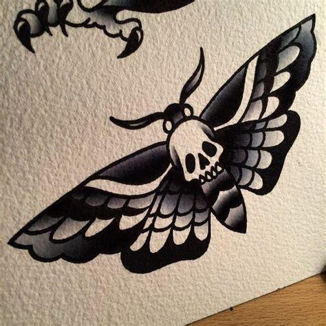 64 best tatts images on 64 best tatts images on ideas