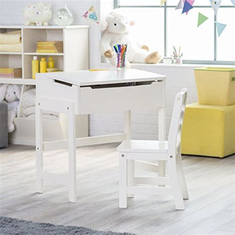 lipper chalkboard storage desk and chair set importance of child desk home furniture design
