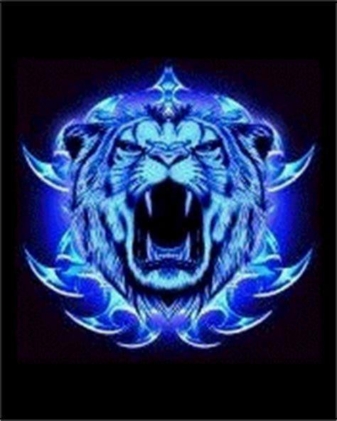 adam tiger energy adamtigerenergy twitter