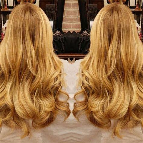 golden hair color 10 ideas about golden hair color on golden