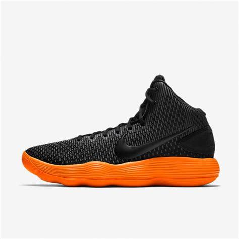 Harga Nike Hyperfuse harga jual harga sepatu basket nike hyperdunk harga nike