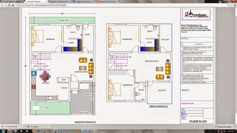 House Plans Website by Ghar Planner Leading House Plan And House Design