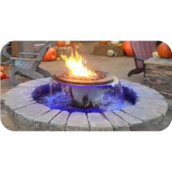 water fire pit water fire pit related keywords amp suggestions water fire