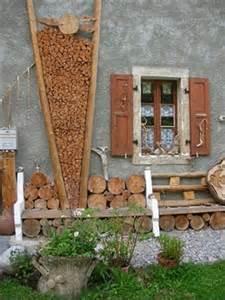 Firewood Storage Rack Plans 12 Most Creative Firewood Storage Ideas