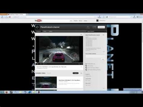 template photoshop cs5 new youtube layout template photoshop cs5 12 1 2011 voice