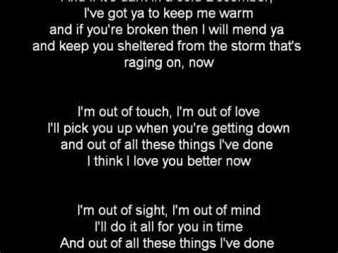 lego house lyrics ed sheeran lego house lyrics youtube