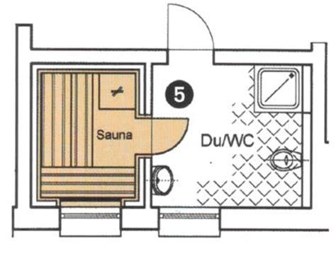 Räucheröfen Selber Bauen by Alles 168 Ber Feuchtigkeit In Der Sauna
