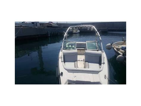mastercraft boats for sale spain mastercraft xstar in spain speedboats used 01005 inautia