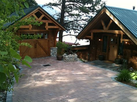 lake chlain cottages chelan cabin